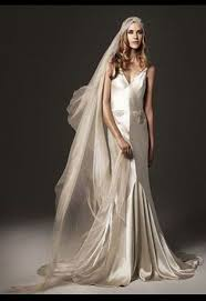1920 style wedding dresses 29 best wedding dresses images on boyfriends ideas