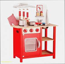 cuisine enfant occasion inouï cuisine en bois jouet occasion jouet cuisine en bois luxe