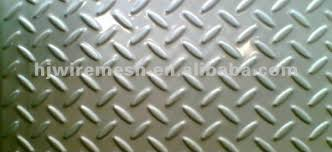 metal flooring sheet buy metal floor decking sheet metal decking