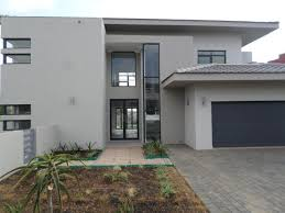 houses for rent 4 bedrooms 4 bedroom house for rent in lombardy estate pretoria gauteng