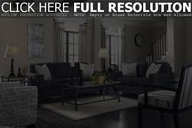 Men S Office Colors Living Room Designs For Staggering Color Sample And Colors Vastu