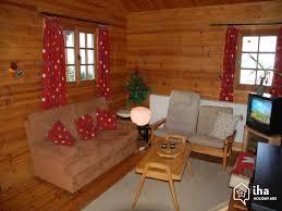 chambre de charme liege location bungalow à neufchâteau province de liège iha 60211