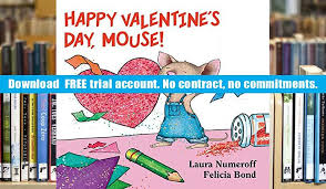 happy s day mouse pdf happy s day mouse if you give