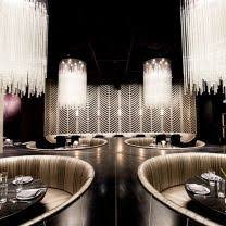 Open Table Chicago Blvd Restaurant Chicago Il Opentable