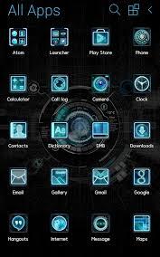 go themes apps apk theme divider app etame mibawa co