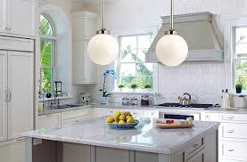 lighting simple hudson valley lighting for contemporary living all images