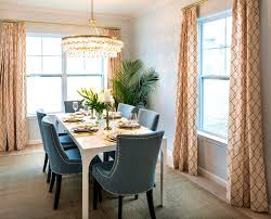Dining Room Chairs Nyc Furniture Alluring Fresh Simple Beach Dining Table And Chairs