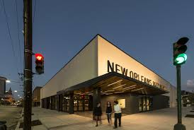 Architectural Design Firms by New Orleans Architect Firms New Orleans Architecture Firms Sweep