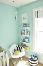 boy bedroom ideas easy design tips my babys book nook corner idolza