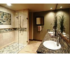 Bathroom Remodeling Ideas Small Bathrooms Bathroom Cheap Bathroom Remodel Ideas For Small Bathrooms Small