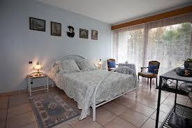 chambre d hote dax chambres d hôtes l aiguade paul lès dax updated 2018 prices