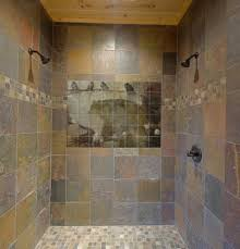 Bathroom Shower Wall Tile Ideas by Shower Wall Tile Design Shower Tile Designs On Awesome Tile