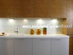 Formica Kitchen Cabinets Laminate Kitchen Cabinets White Laminate Kitchen Cabinets N