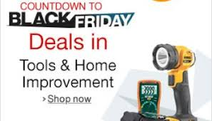 amazon black friday deals amazon black friday 2013