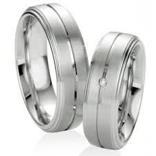 alliance pour homme cette alliance de mariage en argent alliance de mariage pour