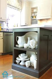 articles with counter height bench for kitchen island tag counter