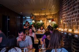 family restaurant covent garden off the beaten track london awesome underground food u0026 drinks guide