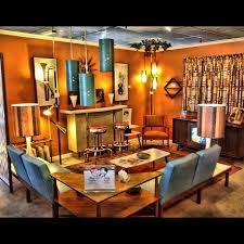 Retro Game Room Decor Interior Vintage Game Room Decor Retro Fun Love The Same Table