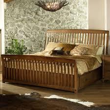 11 best craftsman style beds images on pinterest furniture