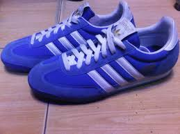 Jual Adidas Made In Indonesia adidas original indonesia