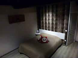 chambre d hote saintes bed and breakfast chambres de l église sainte mère église