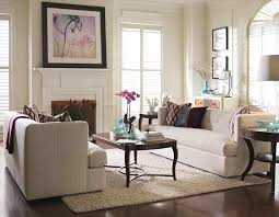Transitional Home Decor Transitional Style Living Room Furniture Datenlabor Info
