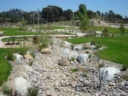 101 best large area landscaping images on pinterest landscaping