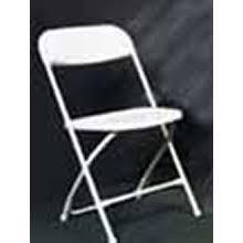 Samsonite Chairs For Sale Taylor Rental U003e Rental