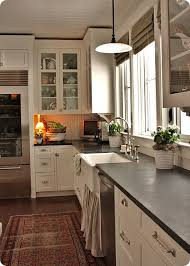 White And Black Kitchen Designs by 350 Best Farmhouse Kitchen Images On Pinterest Farmhouse