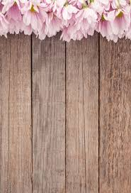 flower backdrop wooden backdrop flower backdrop floral backgrounds wood floor