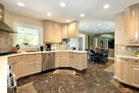 ideas for kitchen floors kitchen floor reset kitchen floor reset kitchen with dark floors