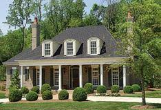 one story colonial house plans colonial style plans floor plans collection