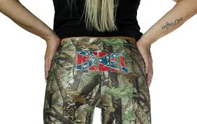 Confederate Flag Bedspread Rebel The Swamp Company