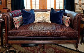 Patent Leather Sofa How To Remove Black Hair Dye From Leather Sofa Clean White Patent