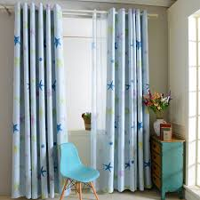 Boys Room Curtains Glamorous 90 Kids Bedroom Curtains Design Ideas Of Best 25
