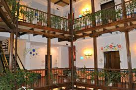 home design plaza quito best quito hotels with kids