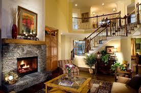 decoration home decor home ideas home decor ideas house