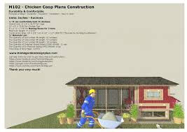 Small Backyard Chicken Coop Plans Free by Chicken Coop Plans Youtube Minecraft How To Build Chicken Coop
