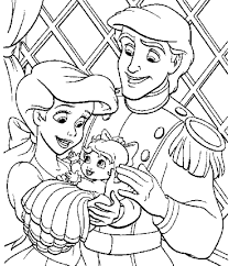 print u0026 download disney princess coloring pages