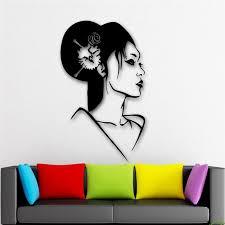 Oriental Modern Furniture by Popular Oriental Modern Furniture Buy Cheap Oriental Modern
