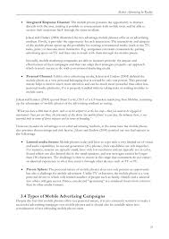 essay on benefits of going to college format for thesis