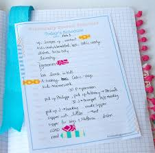 things to do with washi tape c est la vie ours anyway 13 things you can do today to make your