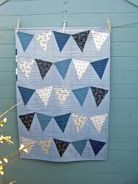 wedding gift quilt quilted gift ideas for every occasion get inspired