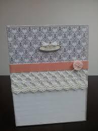 Wedding Certificate Holder Ponad 25 Najlepszych Pomysłów Na Pintereście Na Temat Certificate