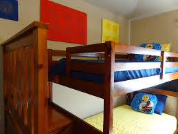 Bunk Beds Auburn Bunk Beds And Beyond Auburn Bunk Beds And Beyond Bunk Beds