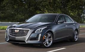 cadillac ats headlights 2017 cadillac ats release date coupe review convertible