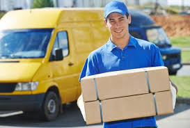 hiring movers 4 benefits of hiring professional movers for your home