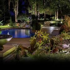 patio lighting ideas gallery landscape lighting layout outdoor
