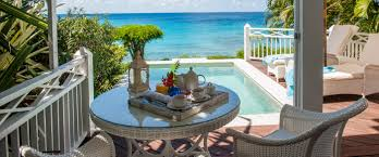 cotton house luxury hotel in st vincent u0026 grenadines