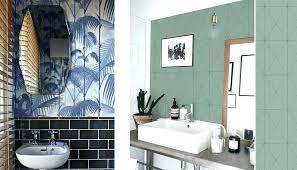 papier peint cuisine lessivable papier peint lessivable cuisine papier peint lessivable salle de
